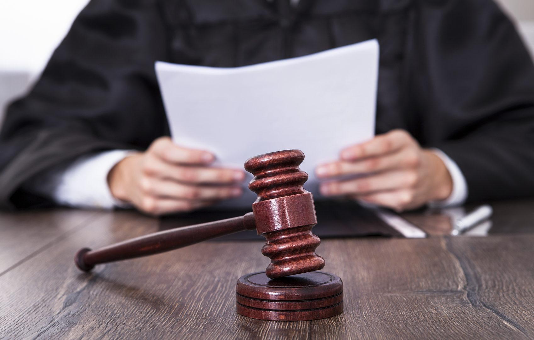 Торговля без сертификата – штрафы, ответственность — Таможня Инфо