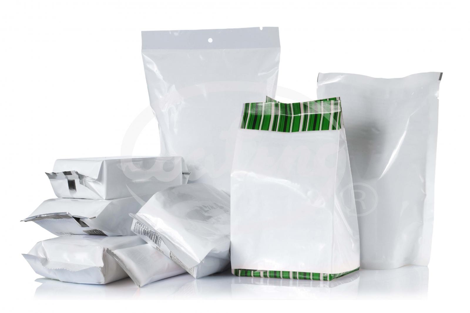 картинки белых упаковок большой вероятностью