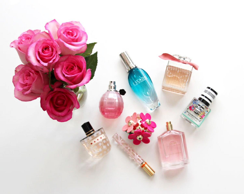Купить мелким оптом косметику и парфюмерию косметика шисейдо купить в екатеринбурге